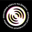 Odzvoňme násiliu na ženách - Podporme Istanbulský dohovor